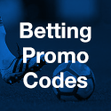 Betting Promo Codes