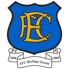 Everton Heritage Society