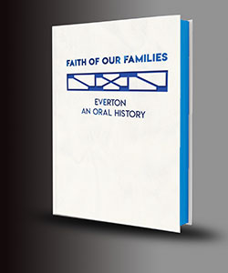 Faith of our Families Special Edition