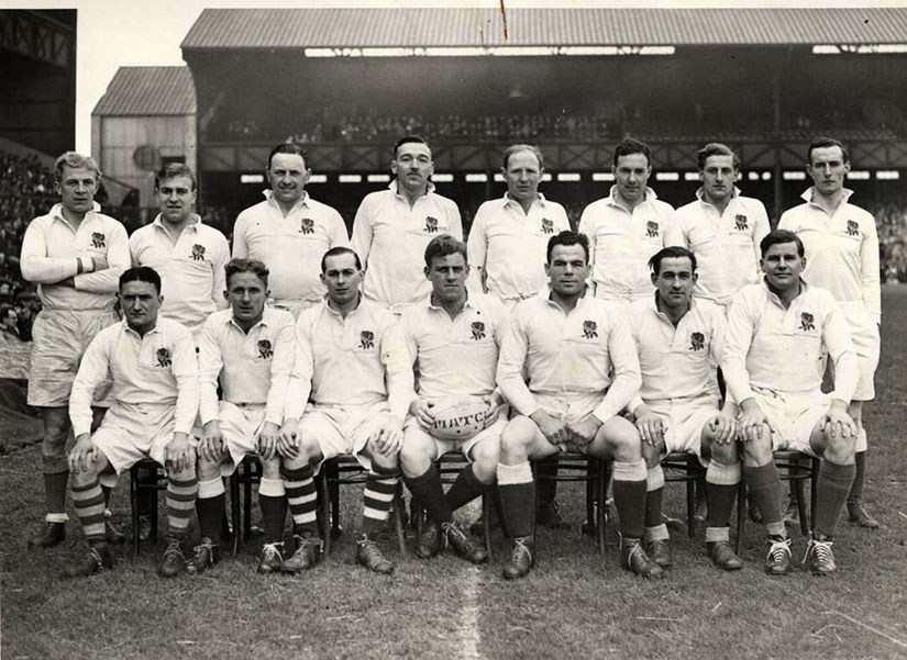 England XV to play Wales 1946.jpg