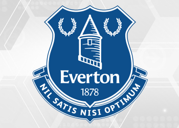 Silva rues more costly errors from 'nervous' Everton