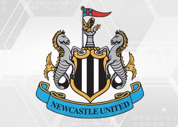 Newcastle United vs Everton