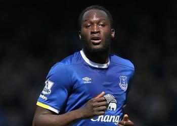Lukaku Has Eyes On Everton Departure