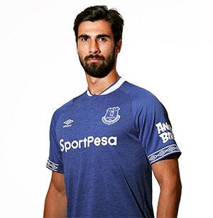 9b3d1036b Everton vs Liverpool