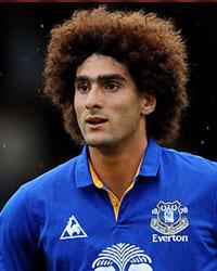 c25eb9a98a4 ToffeeWeb - Everton Past Players  Marouane Fellaini